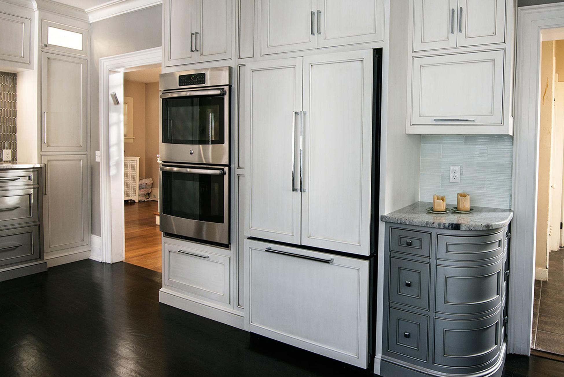 Appliance Installation Bloomingdale New Jersey