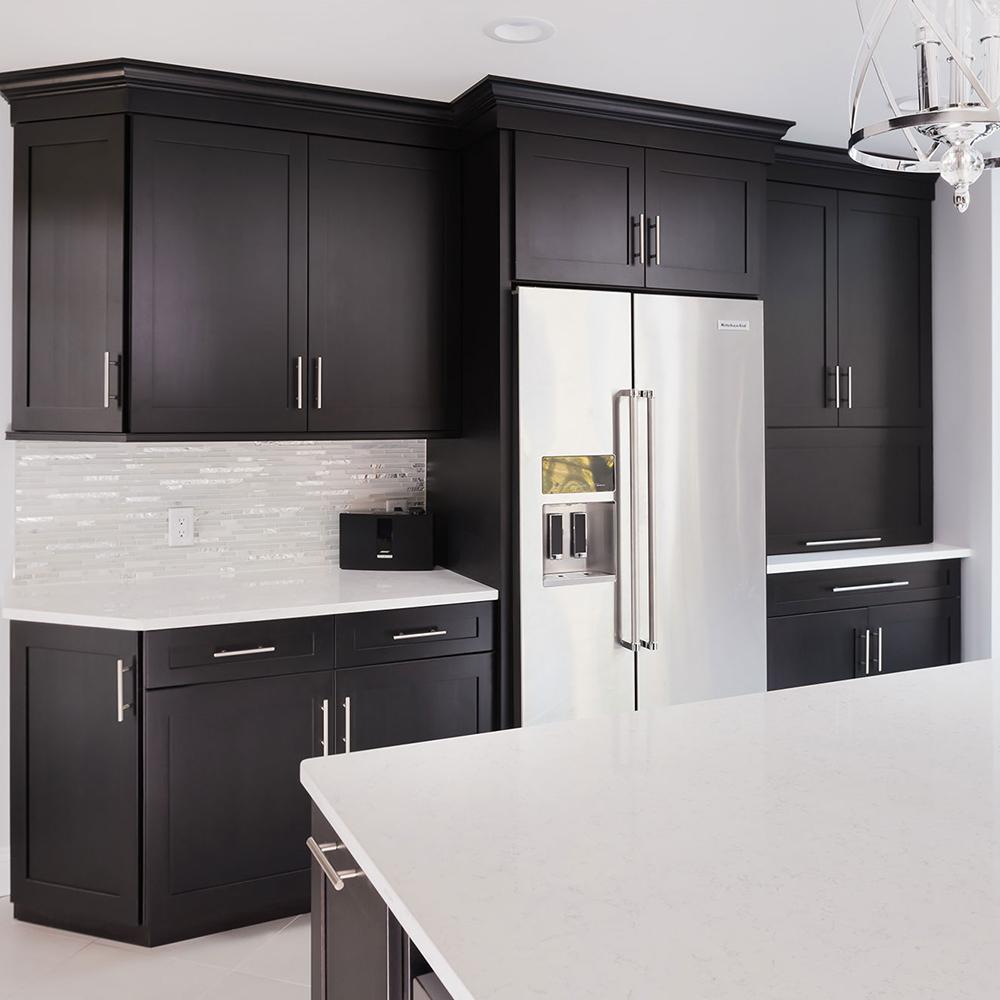 Kitchen Cabinet Installation New Jersey