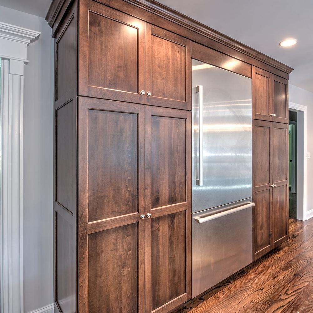 Kitchen Cabinet Repair New Jersey