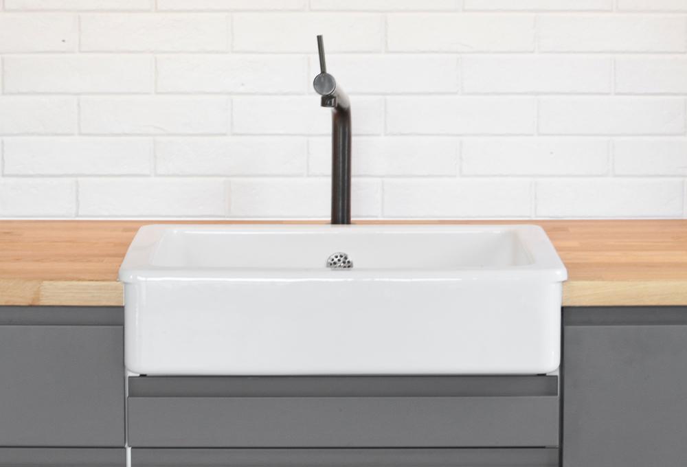 Kitchen Sink Installation Clifton New Jersey