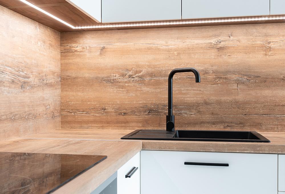 Kitchen Sink Installation Union New Jersey