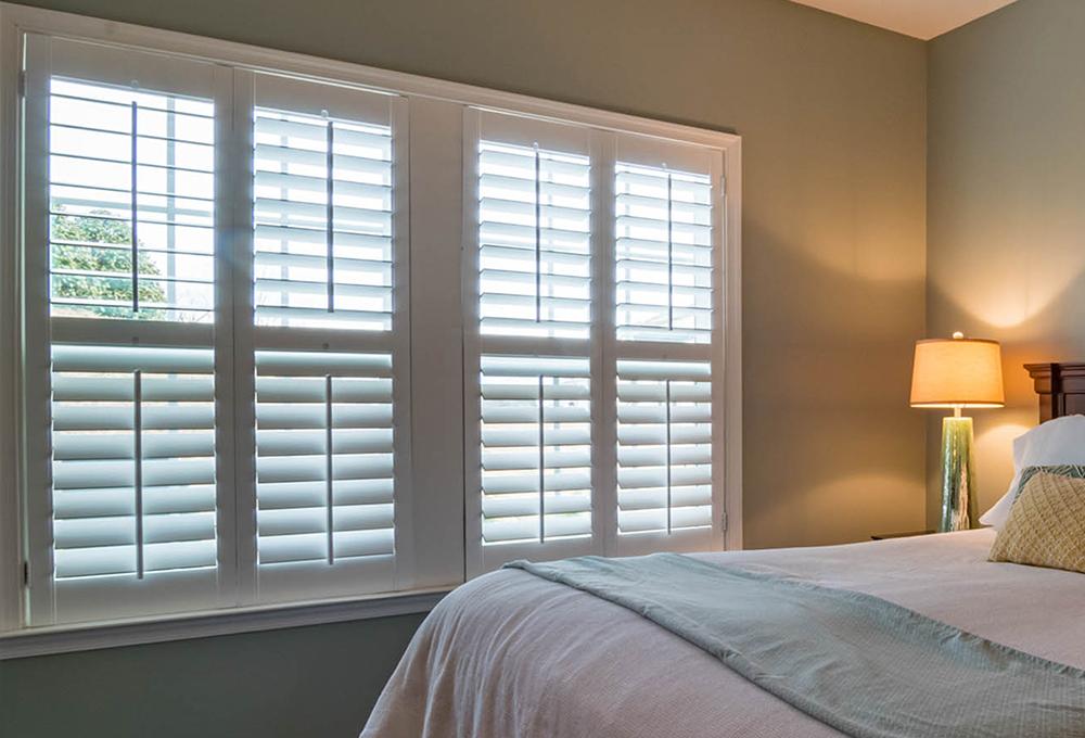 Window Trim Installation New Jersey